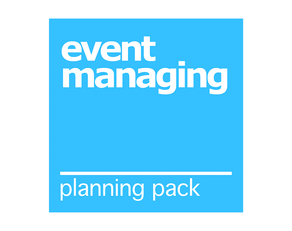 Planning Pack