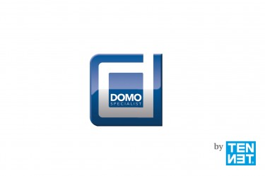 Naming, logo design, webdesign e webmarketing